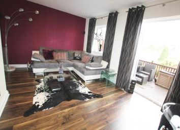 Thumbnail 3 bed town house to rent in 35 Pilkington Road, Mapperley, Nottingham