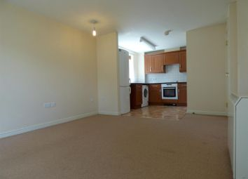 Thumbnail 2 bedroom property to rent in West End Road, Southampton
