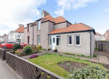 Thumbnail 3 bedroom semi-detached house for sale in Main Street, Methilhill, Leven