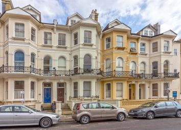 St. Aubyns, Hove BN3, east sussex property