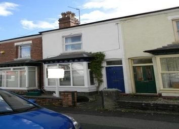 Thumbnail 2 bedroom property to rent in Station Road, Harborne