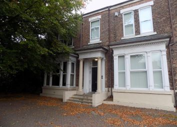 Thumbnail 1 bed flat to rent in Norton Road, Stockton-On-Tees