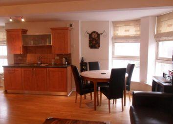 Thumbnail 2 bedroom flat to rent in Hermand Crescent, Shandon, Edinburgh