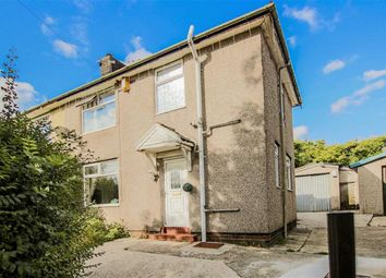 Thumbnail 3 bed semi-detached house for sale in Pilmuir Road, Blackburn