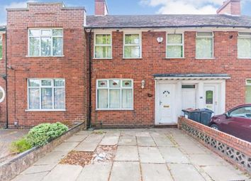 3 bed terraced house for sale in Lakey Lane, Acocks Green, Birmingham, West Midlands B28