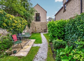 Lochside Mews, Linlithgow EH49. 2 bed mews house