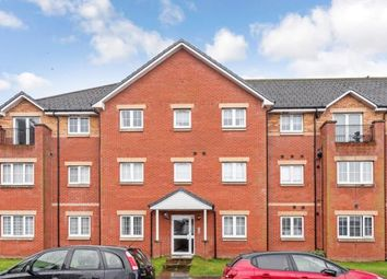 2 bed flat for sale in Porterfield Road, Renfrew, Renfrewshire, . PA4