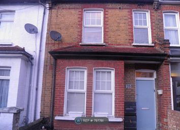 2 bed maisonette to rent in Brookdene Road, London SE18