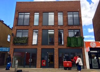 Thumbnail Office to let in Rye Lane, London