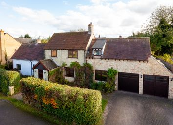 5 bed cottage for sale in Old House Road, Balsham, Cambridge CB21