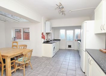 Thumbnail 6 bed terraced house to rent in Southcote Road, Bournemouth