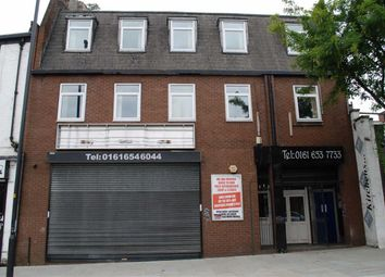 Thumbnail Commercial property to let in Long Street, Middleton, Lancashire