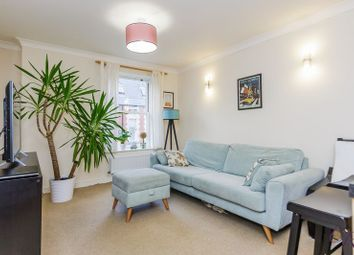 Thumbnail 2 bed flat for sale in Dunalley Street, Cheltenham