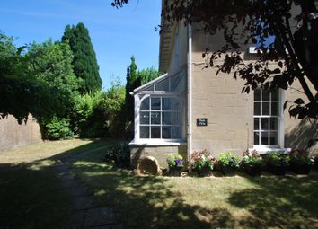 Thumbnail 3 bed property to rent in The Avenue, Combe Down, Bath