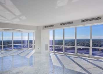 Thumbnail Town house for sale in 5 Renaissance Square, White Plains, Ny 10601, Usa