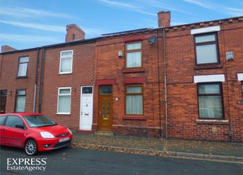 Thumbnail 3 bed terraced house for sale in Goodban Street, St Helens, Merseyside
