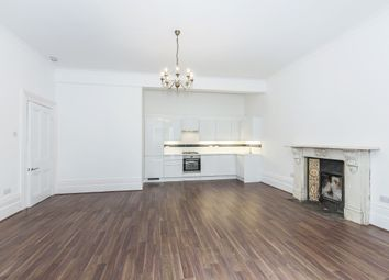Thumbnail 1 bed flat to rent in Vanbrugh Park Road, London