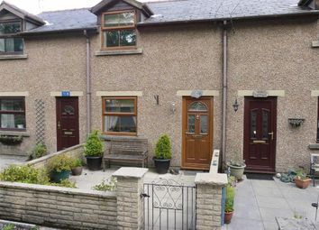 Thumbnail 2 bedroom cottage to rent in Albert Terrace, Calder Vale, Preston