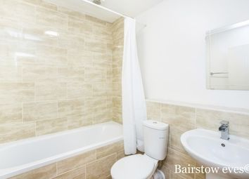 Thumbnail 2 bed flat to rent in Stern Close, Barking