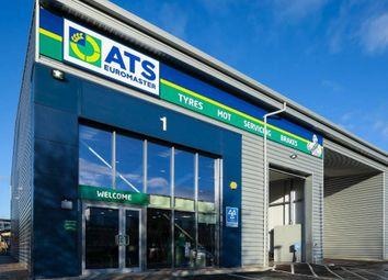 Thumbnail Retail premises to let in Trade City Bracknell, Bracknell