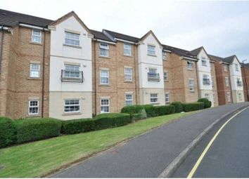 2 bed flat to rent in Gillquart Way, Coventry CV1