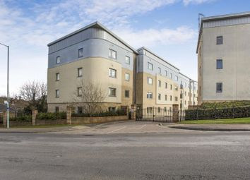 Thumbnail 1 bedroom flat to rent in Forum Court, Bury St. Edmunds