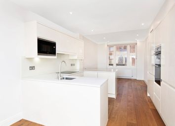 Thumbnail 6 bed property to rent in The Pavement, Worple Road, London