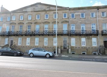 Thumbnail 1 bed flat to rent in Bleasdale Court, 21-24 Queens Terrace, Fleetwood