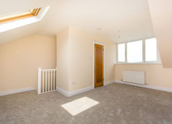 Thumbnail 3 bed flat for sale in Spa Hill, Upper Norwood