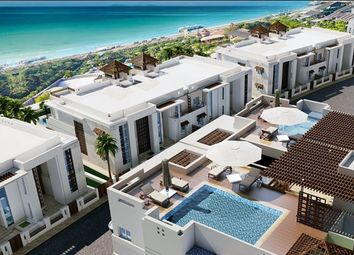 Thumbnail 3 bed apartment for sale in Alcamar, Sahl Hasheesh, Egypt