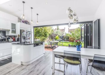 4 bed property for sale in Avalon Road, London W13