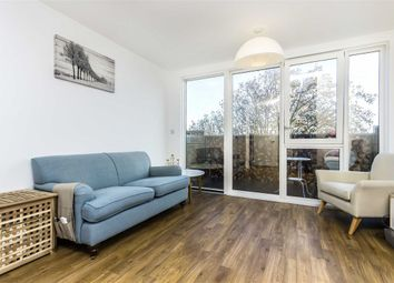 1 bed flat to rent in Blondin Way, London SE16