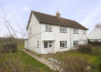 Thumbnail 3 bed cottage to rent in Swillbrook