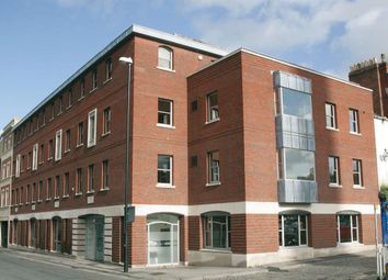 Thumbnail Office to let in 70 Redcliff Street, Bristol
