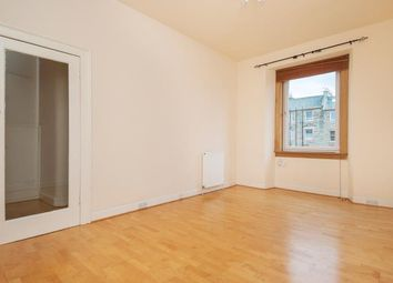 1 bed flat to rent in Watson Crescent, Edinburgh EH11