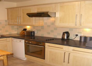 Thumbnail 2 bedroom flat to rent in Bonnington Grove, Edinburgh, Midlothian