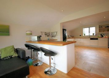 7 bed property for sale in Garth Road, Glan Conwy, Colwyn Bay LL28