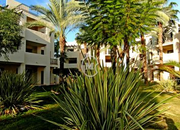 Thumbnail 2 bed apartment for sale in Roda Golf, Los Alcázares, Murcia, Spain
