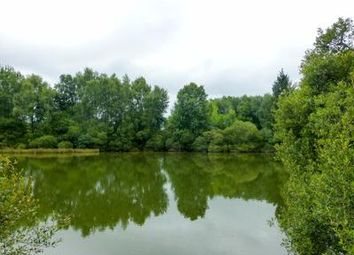 Thumbnail Land for sale in Dournazac, Haute-Vienne, France