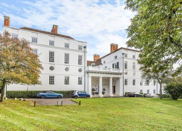 1 bed flat for sale in Nashdom Lane, Burnham, Slough SL1