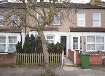 Thumbnail 2 bed detached house to rent in Malton Street, London
