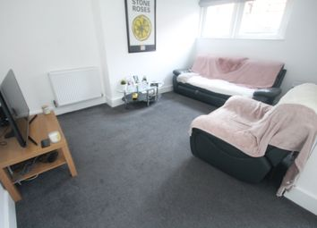 Thumbnail 2 bed flat to rent in Wheatsheaf Court, Leicester