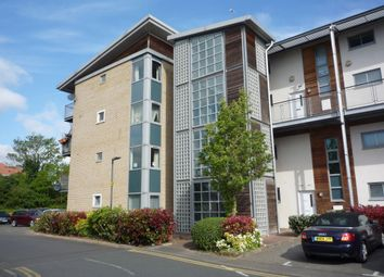 Thumbnail 2 bed property for sale in Windmill Road, Slough