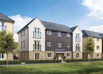 """""""Apartment Type 1"""" at Townsend Road, Witney OX29. 1 bed flat for sale"""