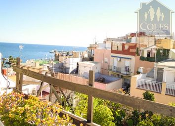 Thumbnail 3 bed town house for sale in Calle Aire, Águilas, Murcia, Spain