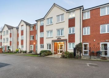 Thumbnail 1 bed flat for sale in Pearl Court, Aylesbury