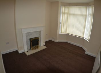 Thumbnail 3 bedroom terraced house to rent in Teesdale Terrace, Thornaby On Tees