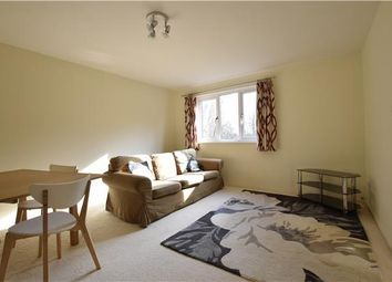 Thumbnail 2 bedroom flat to rent in Spenlove Close, Abingdon, Oxfordshire