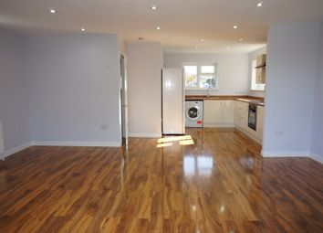 Thumbnail 3 bed detached bungalow for sale in Hillside Road West, Bungay