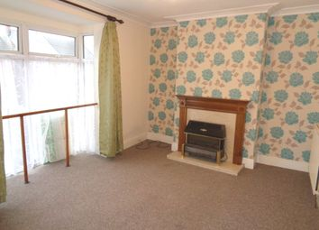 Thumbnail 1 bed flat to rent in Holme Church Lane, Beverley